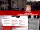 Istituto Italo Cinese. Proposta di Tavolo di Consultazione tra l'Amministrazione Pubblica di Milano e Comunità Cinese