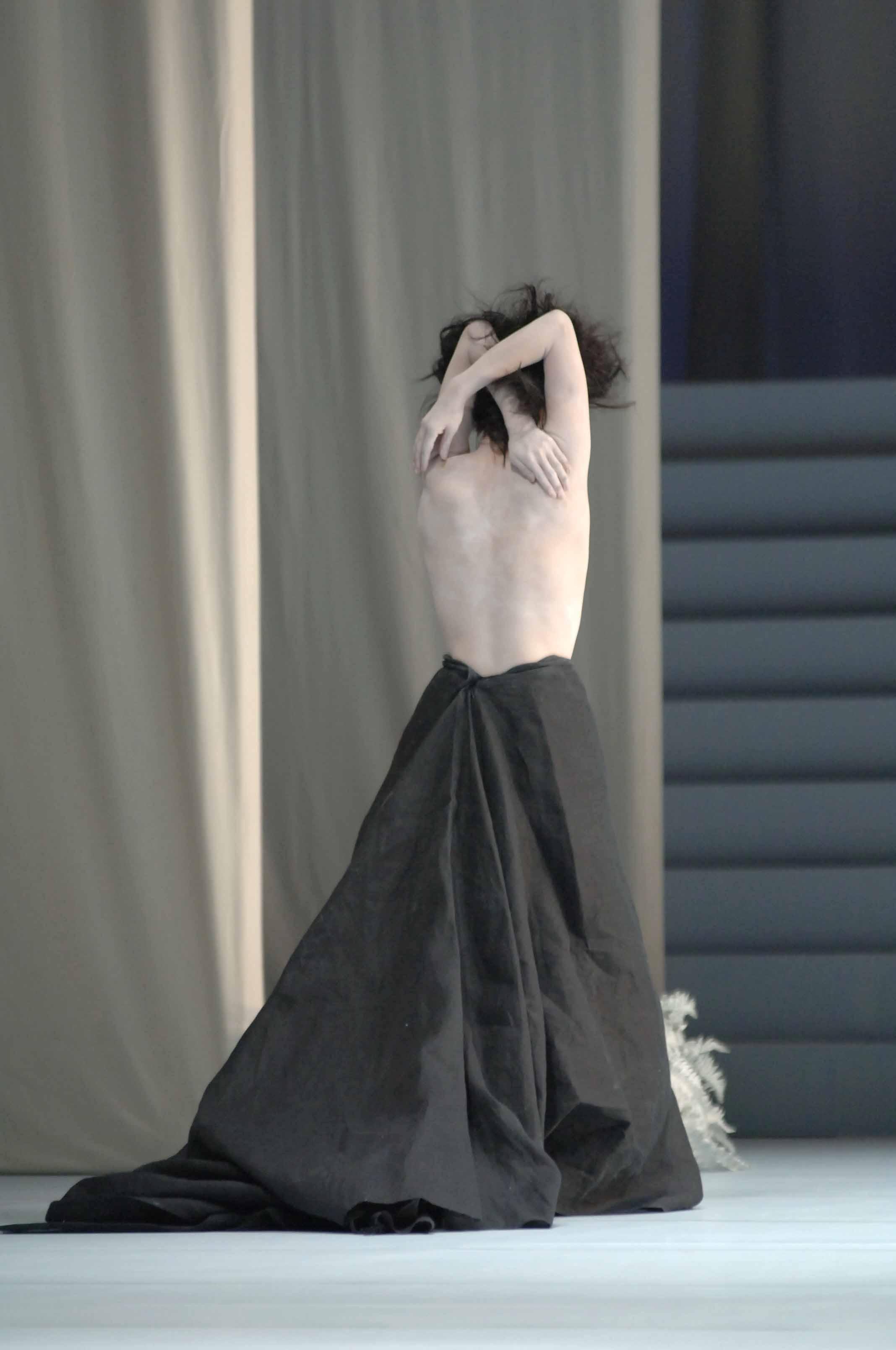 RAVENNA FESTIVAL 2012 - 500 Carnet omaggiovani con 5 opzioni di spettacolo