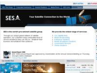 ASTRA raggiunge 122 milioni di case in Europa