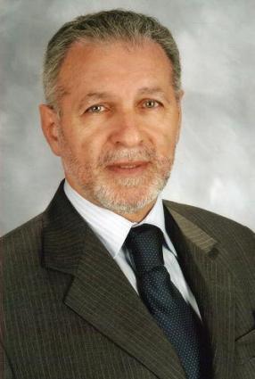 Monterotondo, il candidato sindaco Antonino Gatto denuncia percezione diffusa di insicurezza
