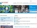 Air Liquide firma un contratto con il Gruppo turco PETKIM