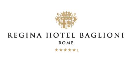 IL REGINA HOTEL BAGLIONI PARTECIPA ALL'AUDI POLO GOLD CUP