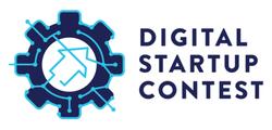 L'associazione Imprenditoria Giovanile lancia il Digital StartUp Contest.