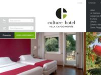 http://villacapodimonte.culturehotel.it