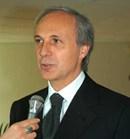 Massimo Bianconi e Banca Marche tra gli sponsor principali della Fondazione Pergolesi Spontini