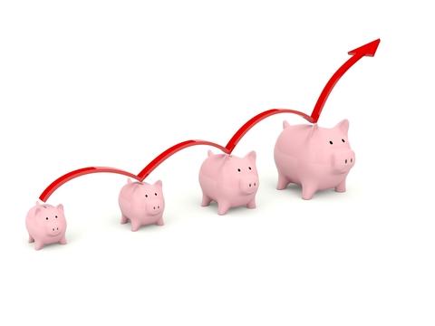 Prestiti.it: nel 2011 oltre 2 milioni di Italiani hanno chiesto un prestito per ripagare finanziamenti già in corso