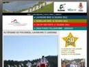 GIUGNO DI MOUNTAIN BIKE SUGLI ALTIPIANI TRENTINI: 100 KM DEI FORTI, 1000 GROBBE E NOSELLARI BIKE