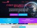 F-Secure e TCL insieme per offrire protezione della privacy e crittografia agli utenti Android