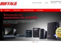 Buffalo presenta una nuova interface card PCI Express con 4 porte USB 3.0