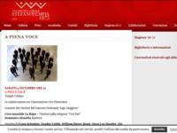 http://www.stefanotempia.it/concerti/a-piena-voce/