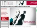 Chirurgia estetica in Italia: Nasce Istituto Estetico Italiano