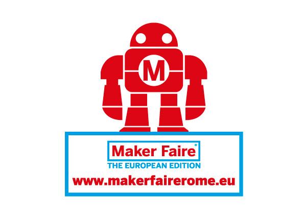 Le innovazioni di SIAE a Rome Maker Faire 2016