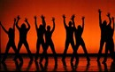 Al Teatro Alighieri di Ravenna L'opera da tre soldi con Massimo Ranieri, martedì 21, mercoledì 22 e giovedì 23 febbraio 2012