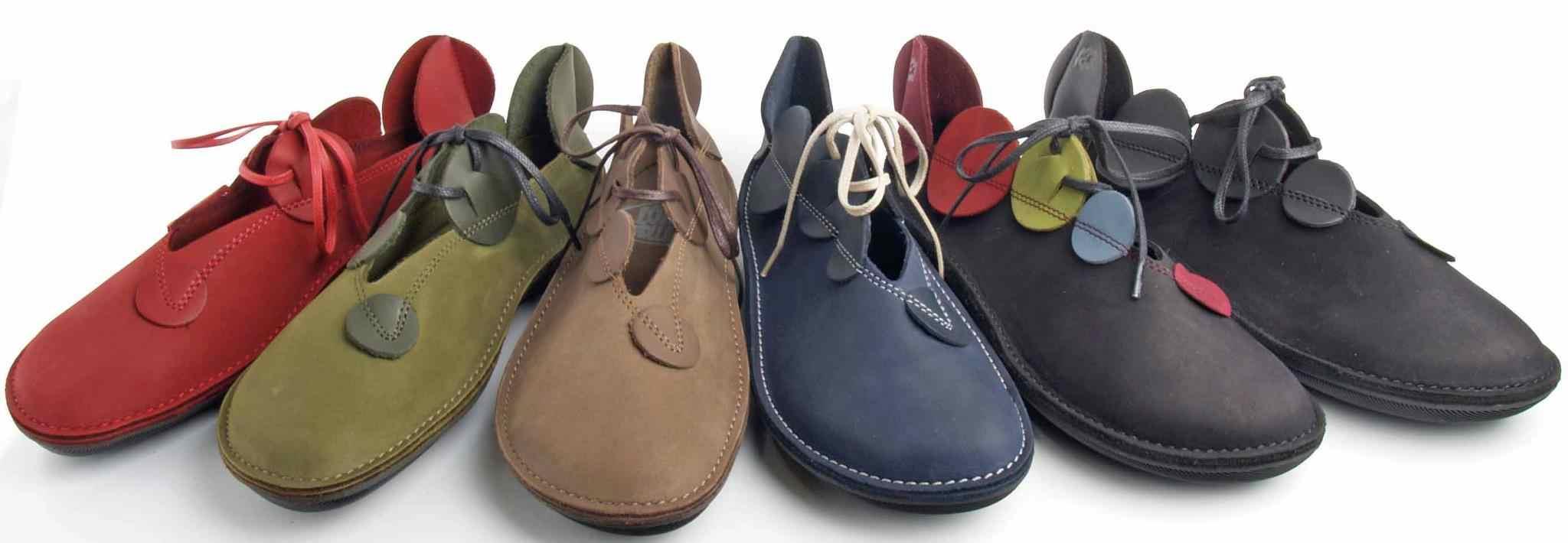 scarpe loints