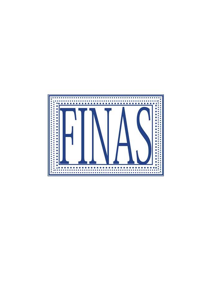 """Pompei Finas: """"Bene bandi regionali a sostegno della formazione per rilanciare il lavoro e il recupero dei mestieri tradizionali"""""""