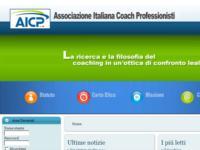 http://www.associazionecoach.com/
