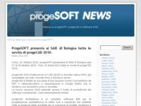 http://news.progesoft.com