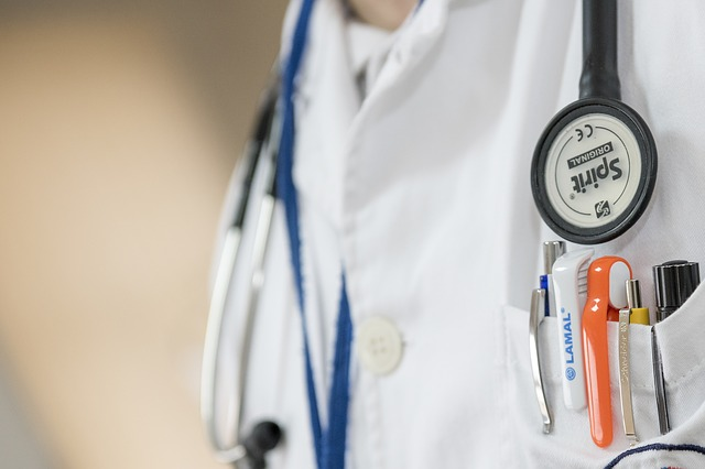 Assicurazioni professionali e medici: da marzo si cambia