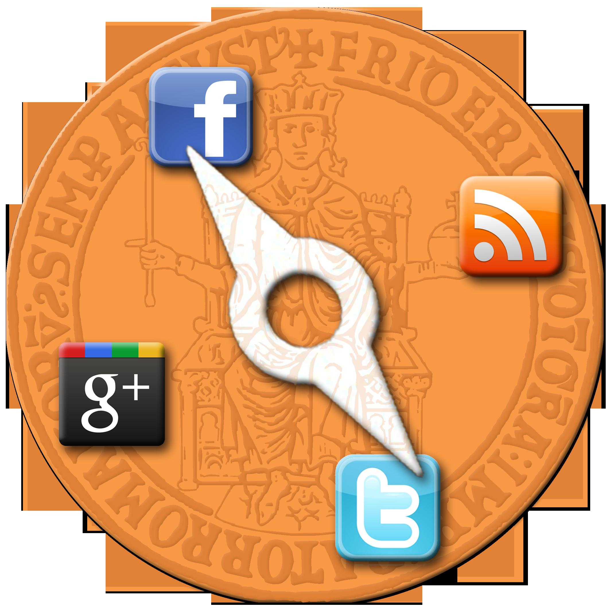 """""""Orienta Social"""": il nuovo servizio di orientamento della Facoltà di Sociologia dell'Università Federico II di Napoli"""