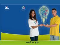 Mille volontari in Campania alla Giornata del Servizio Civile Nazionale di Energia Sociale