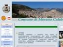 Morano Calabro (Cs) - Al via il sussidio economico di inclusione sociale (SIA)