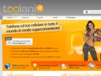 Toolani porta anche in Polonia la telefonia internazionale a basso costo