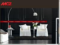 """Evoluzione nel mondo del fuoco firmata MCZ: Oyster, la tecnologia """"pulita"""" per le case del futuro."""