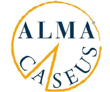 ALMA Caseus, i sei finalisti in gara