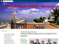 http://bassanobahai.blogspot.com/2010/01/inizio-processo-sette-dirigenti-bahai.html