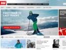 La collezione Resort di Helly Hansen porta gli sciatori che amano stare in pista un passo in avanti nella performance e nello stile