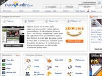 http://www.casino-online.com/it/scommesse-sportive/