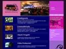 CINEMAinSTRADA 2010 - VII edizione