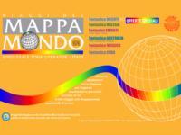 http://www.mappamondo.com/