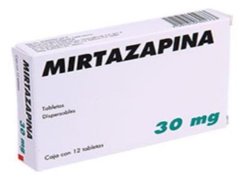 Farmaci, Aifa ritira lotti farmaco antidepressivo