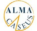 """ALMA Caseus, i 30 finalisti del concorso """"Formaggi"""""""