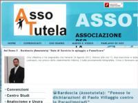 http://www.assotutela.net
