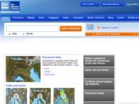 Previsioni Del Tempo per lunedì 19 Settembre da Class Meteo: Calano Le Temperature e Neve Sulle Alpi