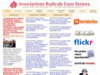 Basta stereotipi: mercato del lavoro e occupazione femminile Emma Bonino e Pietro Ichino a Milano