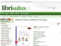 http://www.librisalus.it/libri/medicina_estetica.php?pn=5