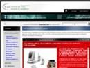 IP Camera Mondialtec: ora anche tu puoi videosorvegliare da internet!