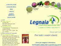 Solidarietà, Progetto Tanzania: raccolti oltre 53 mila euro dalla Cooperativa Agr. Legnaia