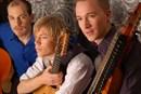 La musica dei Nordic al Joy Club di Modica