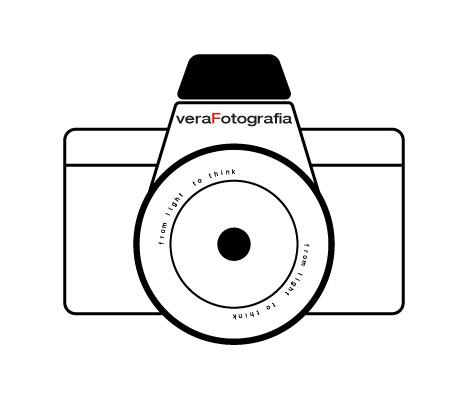 """Mostra Fotografica """"VERAFOTOGRAFIA"""""""