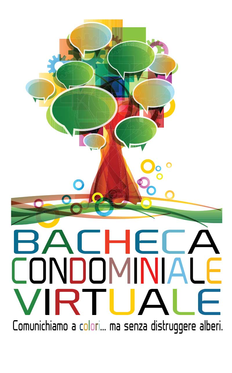"""""""Bacheca Condominiale Virtuale"""": benefici per economia locale, ambiente e molto altro"""