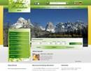 L'Albergo Belvedere presenta il nuovo sito istituzionale curato da MM ONE Group