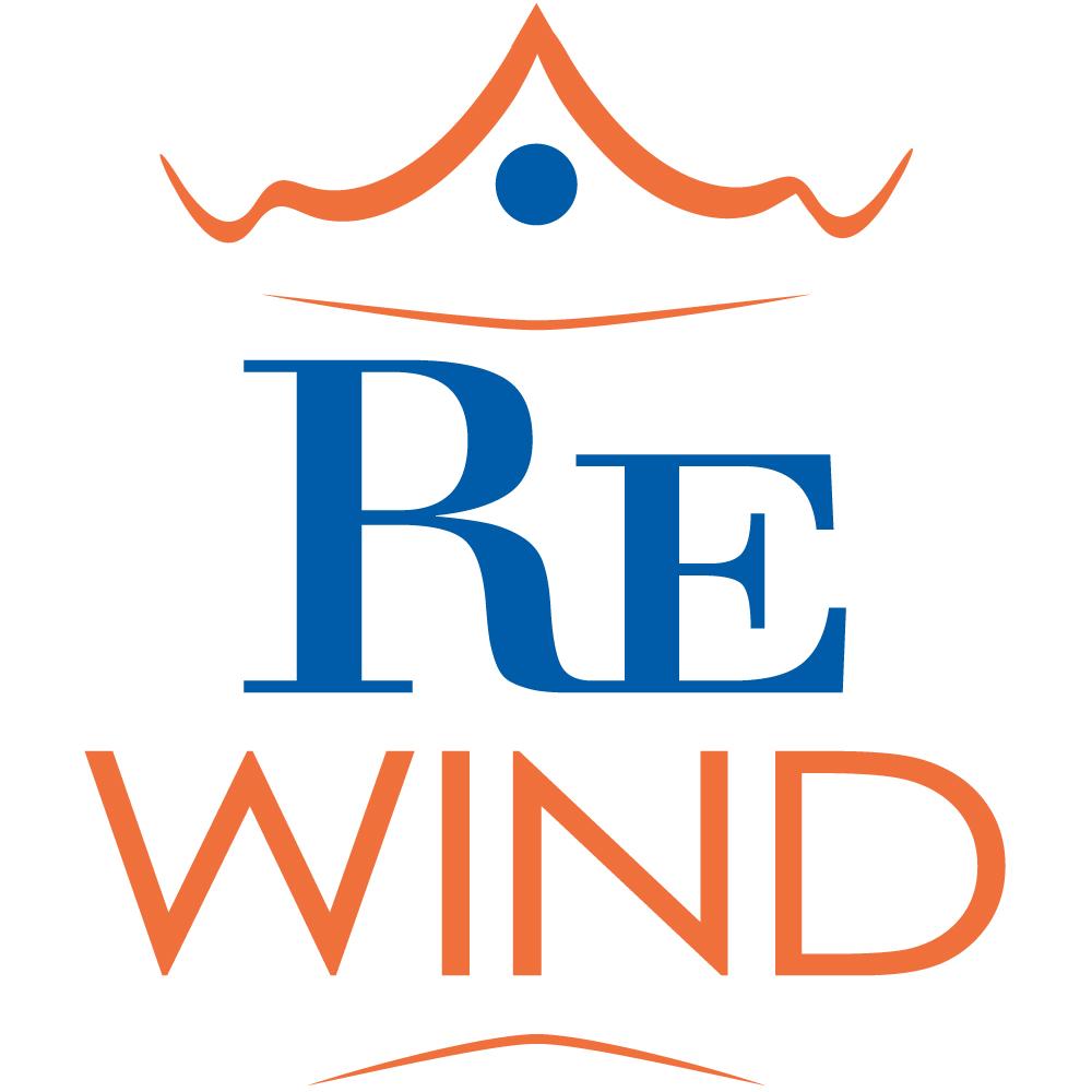 Wind sospende la fatturazione per le aziende colpite dal sisma