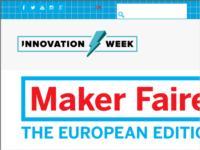 http://www.makerfairerome.eu