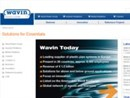 Wavin 2011 revenue up 7.8% to EUR 1.3 billion