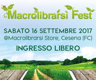 Macrolibrarsi Fest