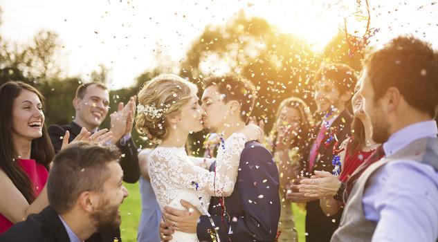 Preti sposati che non possono dire messa nell'agenda di Papa Francesco